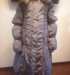 Пальто для беременных BG maternity