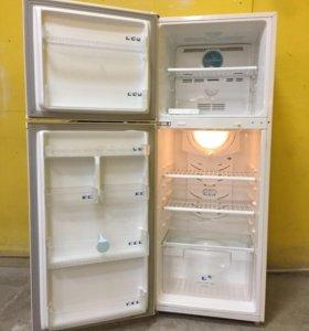 Холодильник Samsung No Frost с Доставкой Сегодня