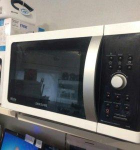 Микроволновая печь Samsung CE 1000R