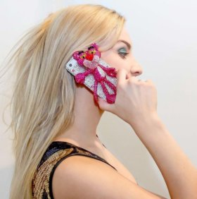 ❗️новый Чехол на IPhone 5,5s
