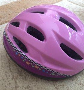 Шлем для головы детский