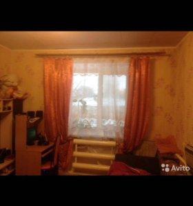 Комната 14,5кв.м