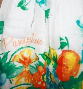 Платье Pampolina рост 86