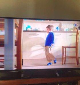 Телевизор Sony kd-65x9005b