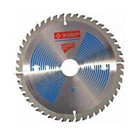диск пильный по дереву 190/30мм 48Т