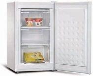Морозильник