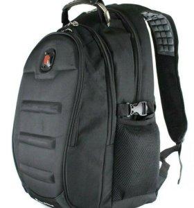 Рюкзак SWISSWIN 7213