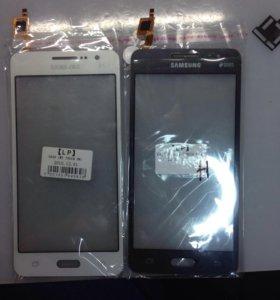 Тачскрин для Samsung G530