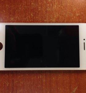 iPhone 5 модуль ориг
