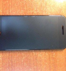 iPhone 6 модуль ориг