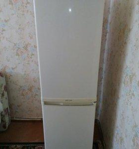Samsung RL17mbyb