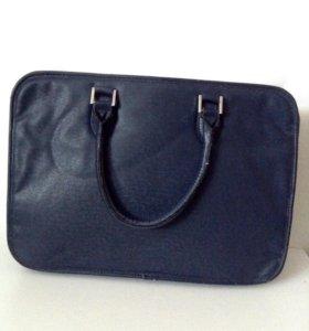 Мужская сумка Zara