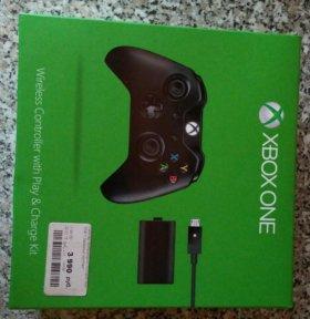 Геймпад XboxOne/PC