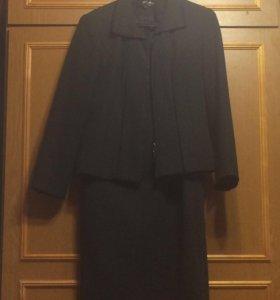 Костюм длинная юбка Турция