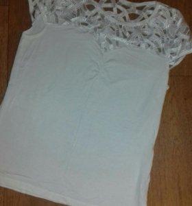 Одежда размера М,44-46 (38й )