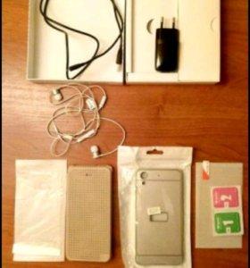 HTC desire 626 LTE dual sim