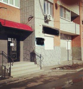 Помещение под детский центр ( салон, магазин, офис