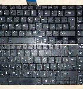 запчасти для ноутбуков