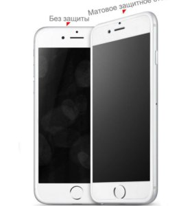 Защитные стекла для Ваших смартфонов и планшетов