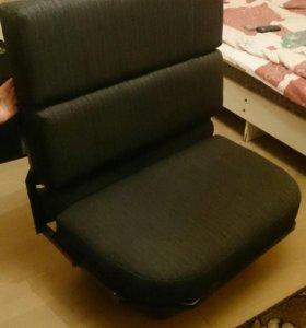 Кресло диван для Газель