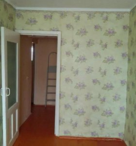 Сдам квартиру 3-х комнатную