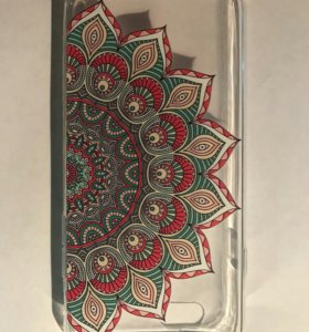 Чехлы iPhone 5/6/6 plus