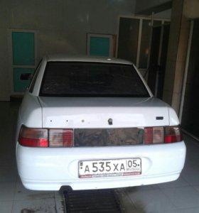 Авто 10ка