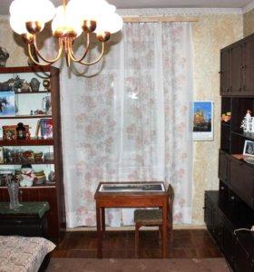 Квартира в Северодвинске, 2 комнаты