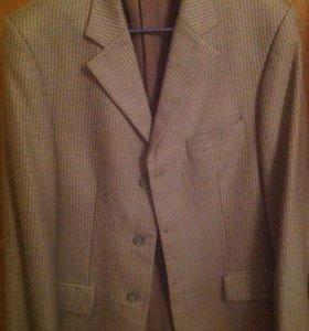 Пиджак/рубашка 🎉👔🕺