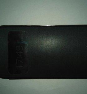Самсунг S 4 mini.