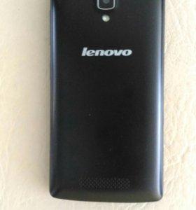 Смартфон LenovoA1000