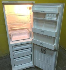 Холодильник Стинол с Доставкой Сегодня Гарантия❄️