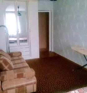 Сдам 2 комнатную на сутки, неделю в Мотовилихе