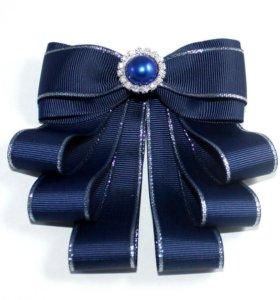 Женские галстуки