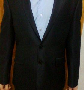 Мужской костюм Fa Vorite