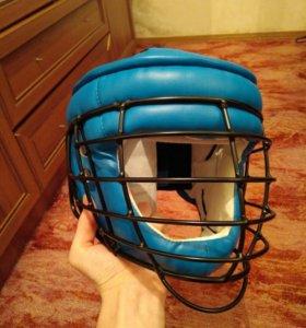 Шлем Титан 2