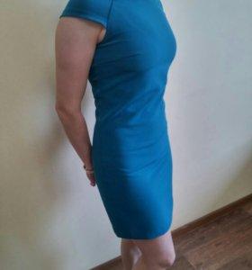 Платье kira plastinina, размер 42