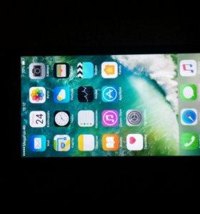 IPhone 7 копия