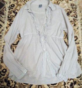 Блузка !!!