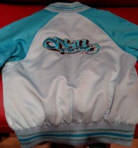 Ветровка (Куртка) O'neill