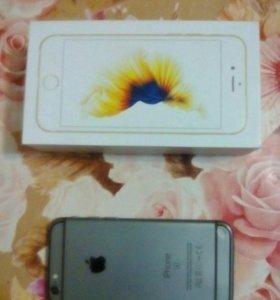 Iphone6s(копия)