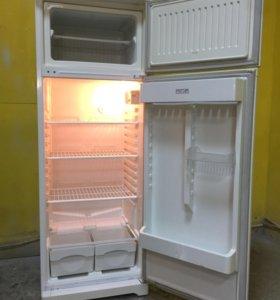 Холодильник Стинол с Доставкой на Гарантии Звоните
