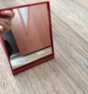 Зеркало от ив Роше