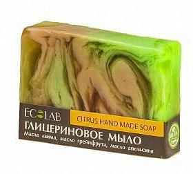 Глицериново мыло