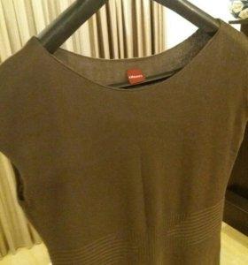 Платье Olsen новое