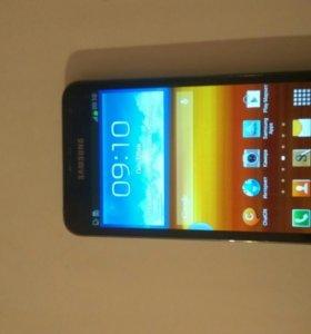 Samsung N7000