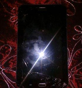 Samsung tab 3 lite планшет