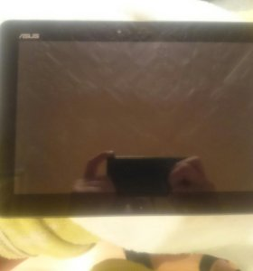 Планшет Asus transformer pad tf103cg 16gb.