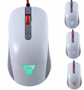 Мышь Fantech G10 FTM-T559