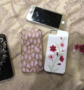 Айфон 5; 8gb.Iphone 5.